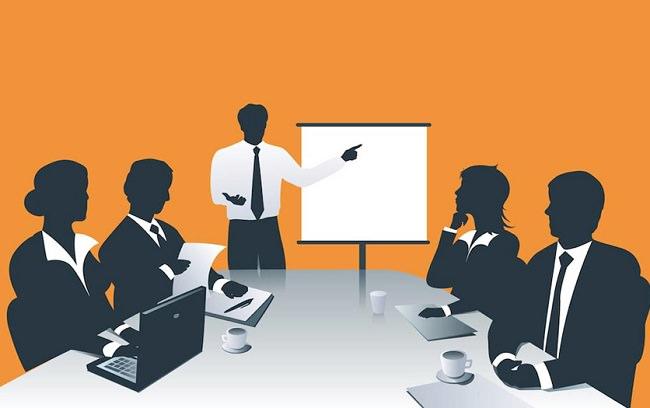 عروض باوربوينت التقديمية - PowerPoint