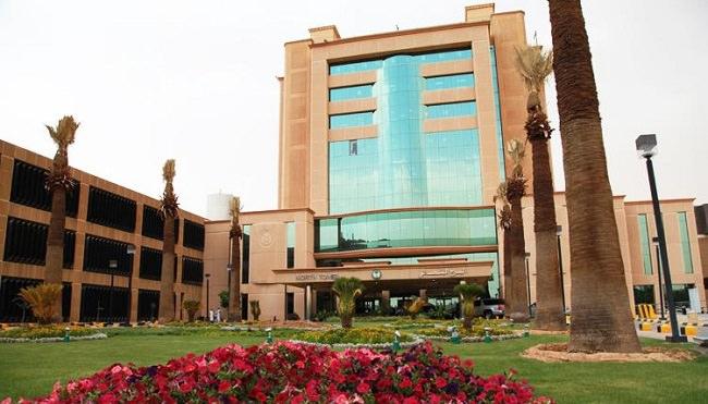 مستشفى الملك فيصل التخصصي في السعودية، افضل مستشفيات الوطن العربي