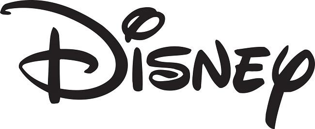 ديزني - Disney