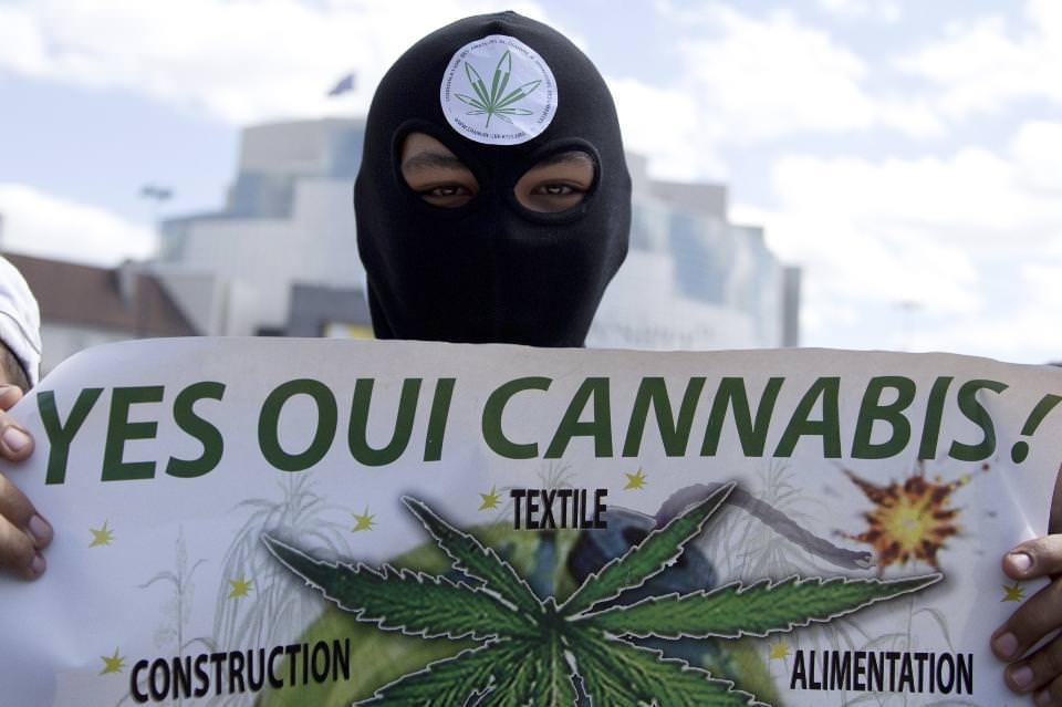 فرنسا - 11.1 بالمئة