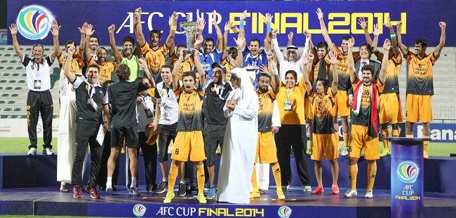 نادي القادسية الرياضي - الكويت