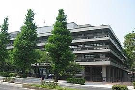 مكتبة ديات الوطنية - طوكيو - 41.88 مليون مادة