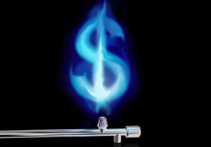 الجزائر - ما هو سعر الغاز؟