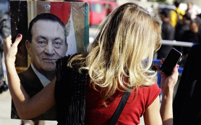 مصر في المرتبة 94 عالميا