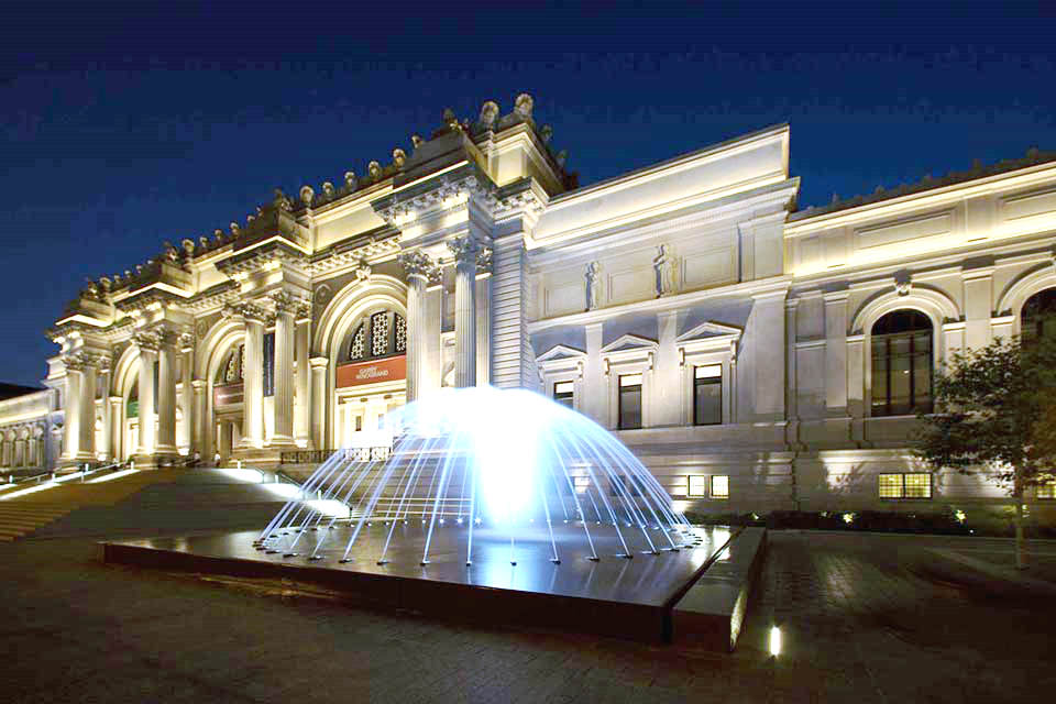 متحف تشين تيرا كوتا