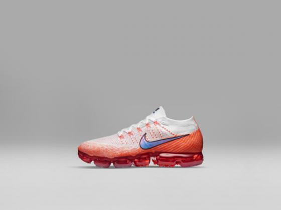 نايكي إير فيبور ماكس - Nike Air VaporMax