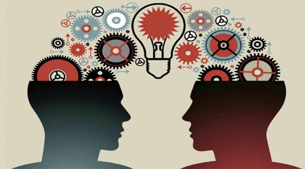 ذكاء التعرف على الآخرين Interpersonal