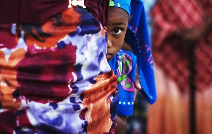 بوركينا فاسو - 76%