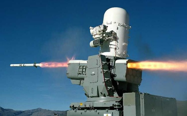 اكبر شركات تصنيع اسلحه في العالم 12742062-ca9b-4a55-bded-e2429afba305