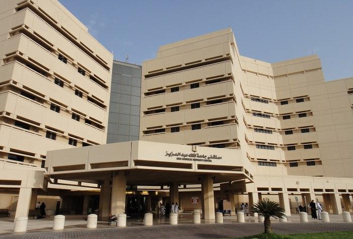 جامعة الملك عبد العزيز في جدة، السعودية - 89.6 نقطة