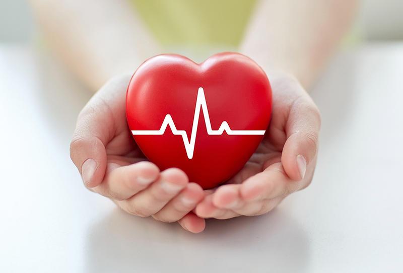 منع أمراض القلب