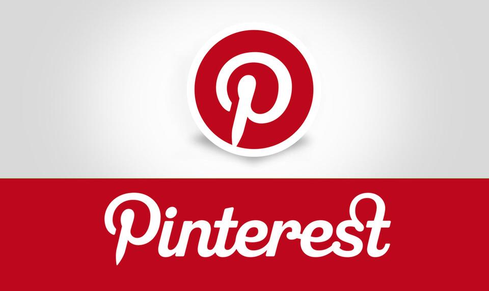بينتيريست (Pinterest)