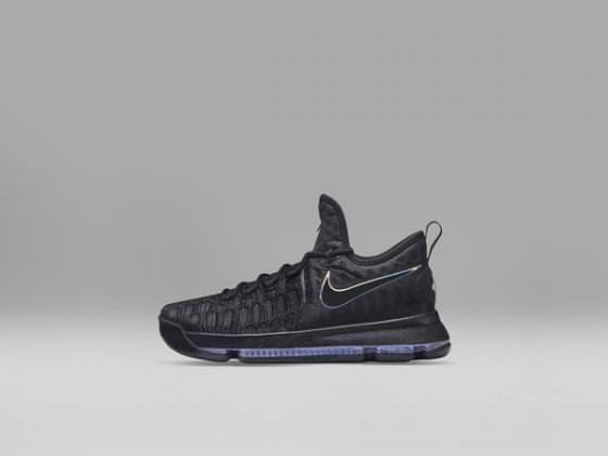 نايكي إير زووم كي دي 9 - Nike Air Zoom KD9