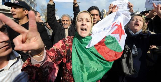 الجزائر - 14.8%