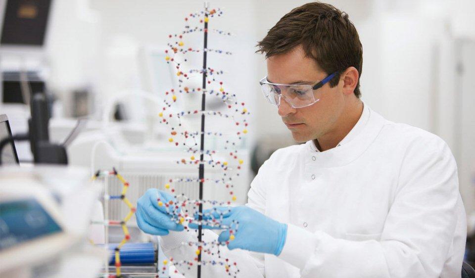 فرنسا - 27% من تلاميذها تخرجوا في المجالات العلمية