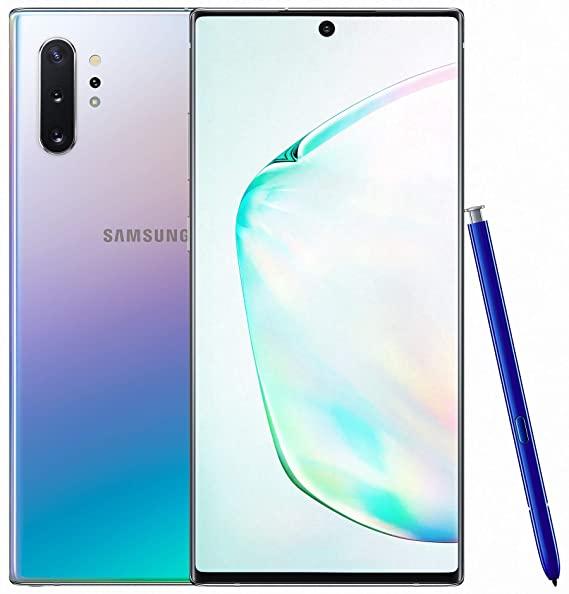 هاتف  Samsung Galaxy Note 10 Plus
