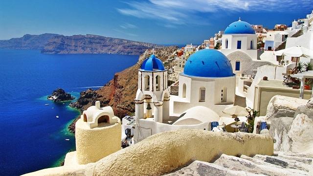 اليونان - 270،000 دولار، ارخص اقامة دائمة للبيع