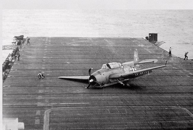 معركة ماريانا الكبيرة - الحرب العالمية الثانية سنة 1944