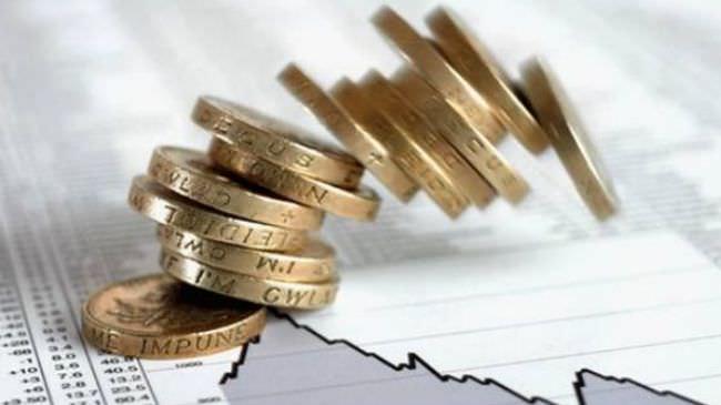 الإقتصاديات الضعيفة