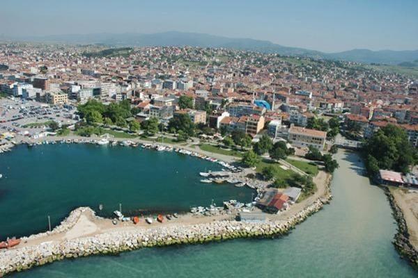 يلوا من افضل مناطق سياحية في تركيا