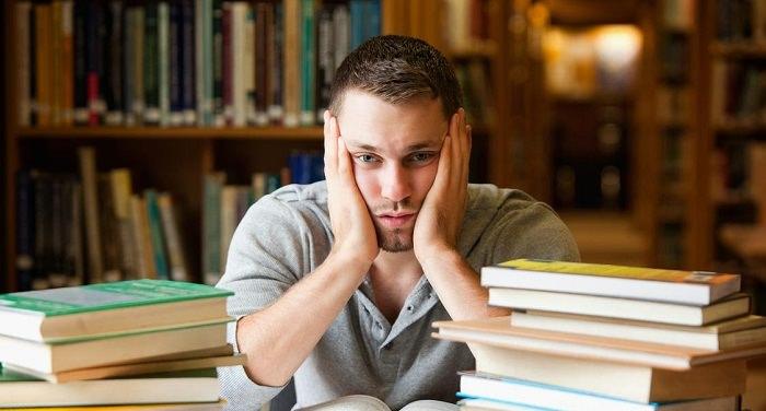 حصر وتقييم المشاكل و تربية الابناء بالحياة الدراسية فقط