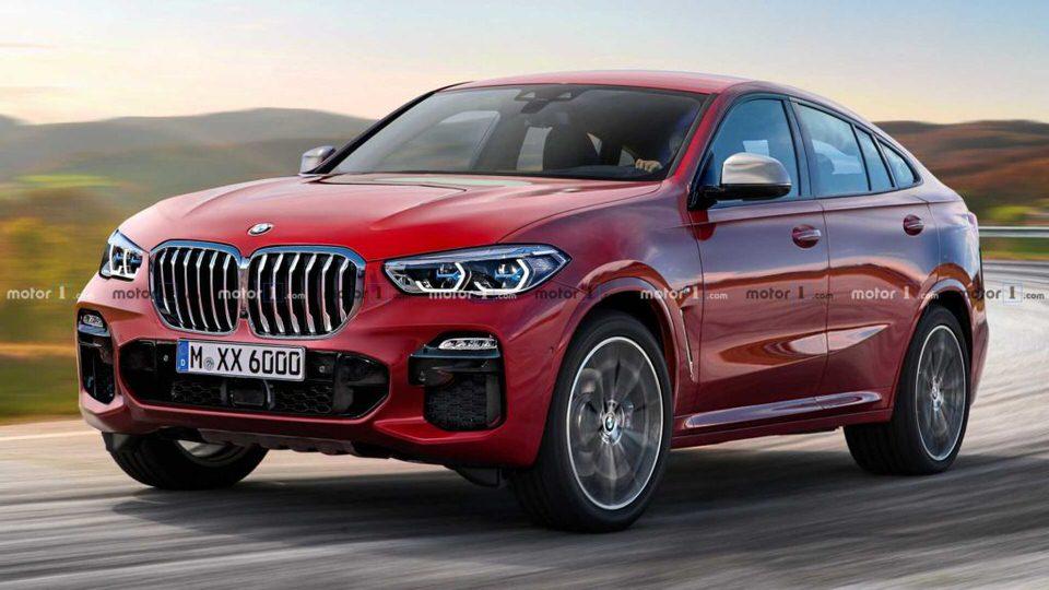 BMW ٤٢مليار دولار