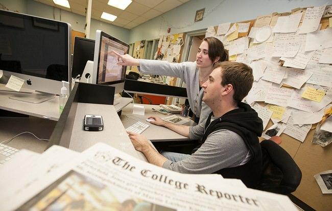 المراسل الصحفي - مقياس الاجهاد والتوتر 49.90