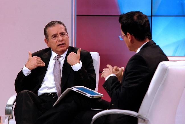 ما هو رد «موساك فونسيكا» على تسريبات اوراق بنما ؟
