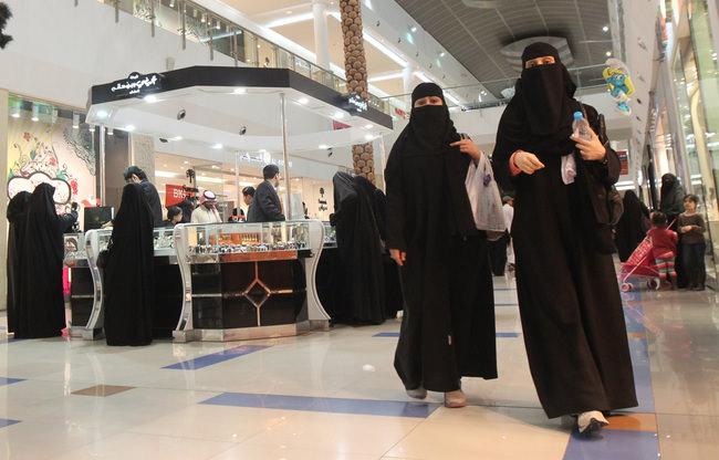 السعودية والأردن - 45%