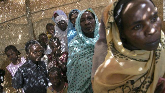 السودان - 87%