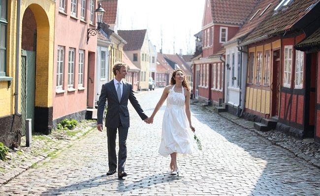 الدنمارك - 46%