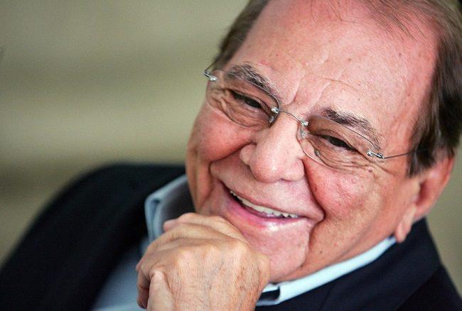 د. ايفو بيتانغي - البرازيل