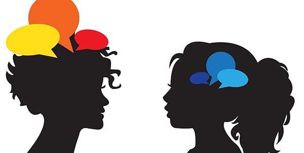 ذكاء اللغة Linguistic