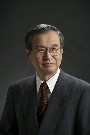 فوجيو ماسوكا