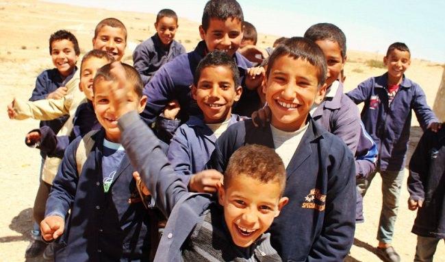 تونس - المركز 64 عالميا