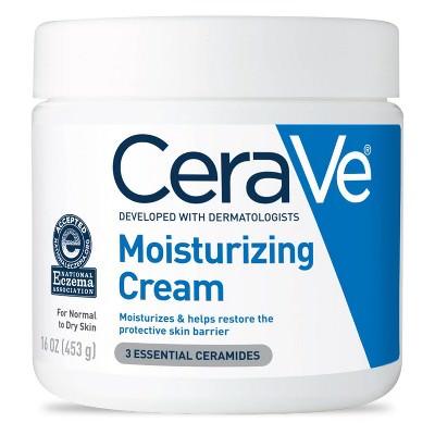 كريم سيرافي – Cerave cream
