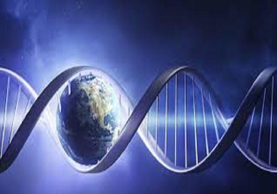 كبسولة لـ DNA المشاهير تدول حول الأرض: