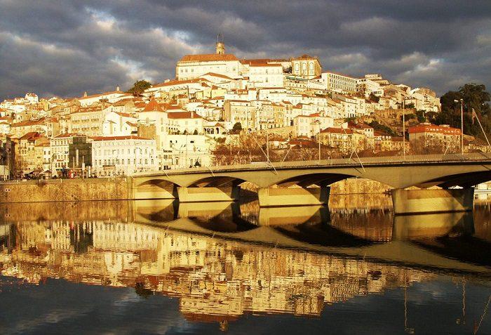 اللغة البرتغالية - 191 مليون نسمة
