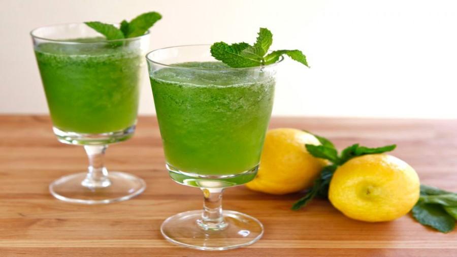 فوائد الليمون لتعديل المزاج والطاقة