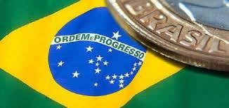 اللغة البرتغالية (البرازيلية)