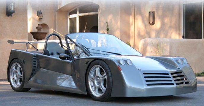 بلاست أوتوموتيف - Blast Automotive