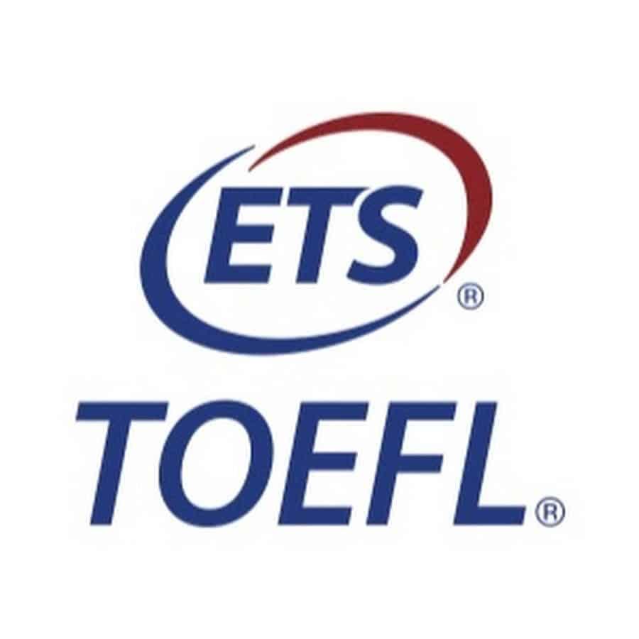 قناة التوفل – Toefl tv