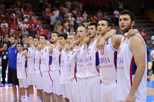 صربيا - 1.82 متر