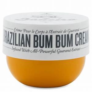 Sol de Janeiro Brazillian Bum Bum Cream