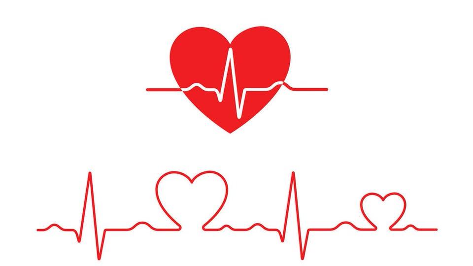 فوائد الحمص علي القلب
