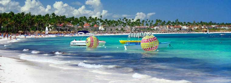الدومينيكا، أرخص جنسيات للبيع - 100،000 دولار