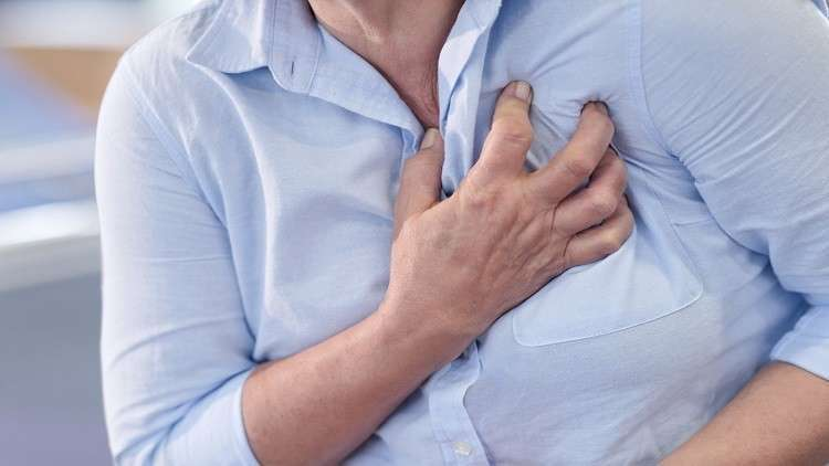 زيادة مستويات التستوستيرون عند الرجال