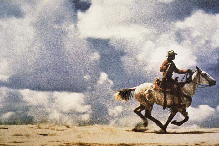 صورة «راعي البقر» - 1،248،000 دولار