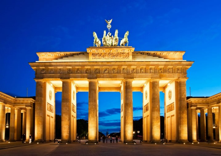 ألمانيا - 1.5 مليون مليونير