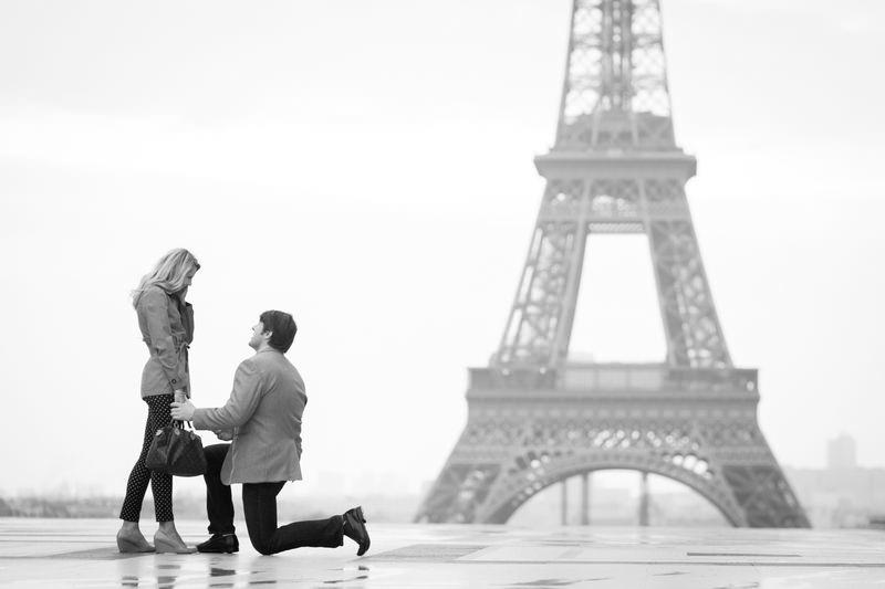باريس، فرنسا - 16.06 مليون سائح